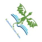 kdr_logo2