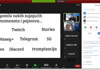 vijesti-txt2